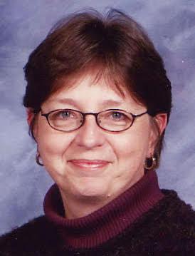 Susan Jantzen