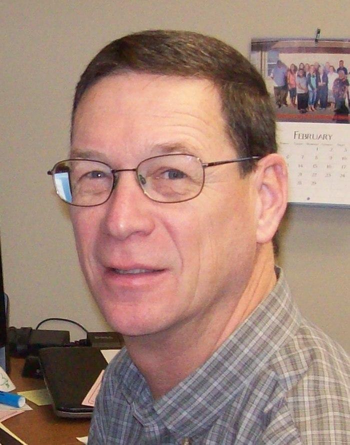 Kurt Horst